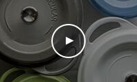 Easy Vermicularの動画サムネイル