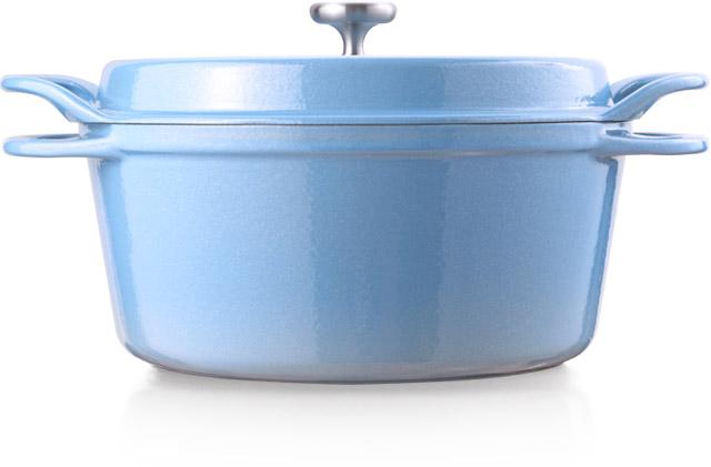 22 01 blue
