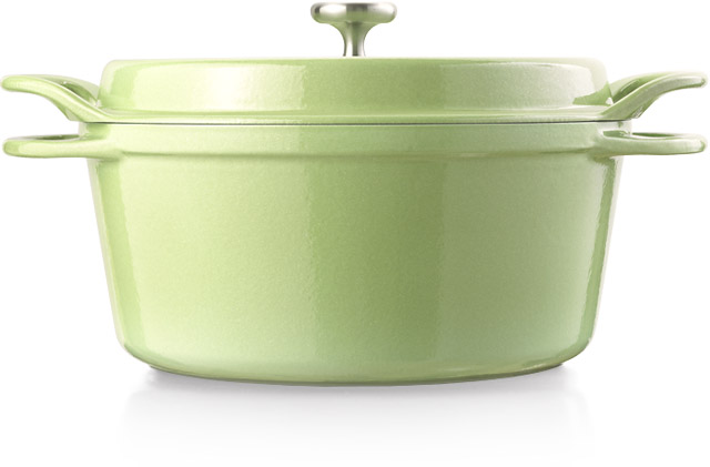 22 01 green